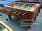 Factory Custonized Soccer Table