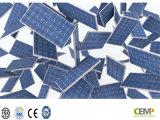 Solar Panel 260W-360W Distributor Price Wholesale and Retail