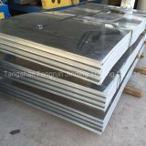 Roofing Steel Sheet Aluminum&Zinc Coated Steel Coil Products Galvanized Steel Coils/Gi Coils
