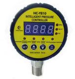 Hydraulic Water Pump Vacuum 12V Pressure Control B49-Hcy810