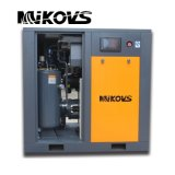 15-400 Kw Industrial Silent/Mute Medical Dry Oil Free Air Compressor Oilless Direct Drive Screw Air Compressor