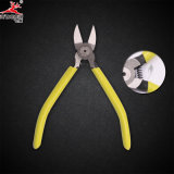 Cr-V Diagonal Cutting Plier in Hand Tools