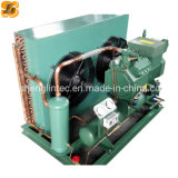 Air Cooled Condenser Units for Cold Room