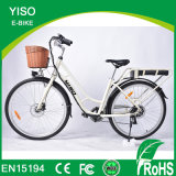 China Electric Lithium Battery Carbon Steel Sports Utility Vehicle Price