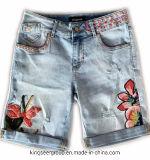 Wholesale Cheap Fashion Custom Design Denim Jeans