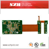 Best Price PCB Rigid Flex PCB OEM Manufacturing in China