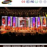 Cheap Full Color 1.6-2.0mm PCB Indoor P2.976 LED Panel Full Color SMD P2.976 Rental Screen