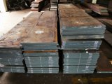 O1/1.2510/SKS3 Special Steel Mould Steel Plate For Cold Work Tool