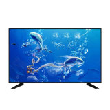 32 Inch Android Smart LED TV Products Televisions Wholesale LCD