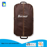 Mens Garment Bag Made of Breathable Non Woven