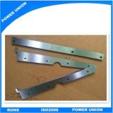 D2 Tool Steel Paper Cutting Blades