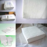 100% Cotton Absorbent Cutting Gauzes with Bp/Ep Standard