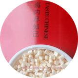 Plastic Filler Additive Vci Masterbatch for Vci Film