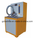 QSB-2 Automobile Water Cooling Pump Test Bench