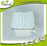 Absorbent Adult Diapers Disposable for Elderly