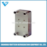 high Quality Plate Heat Exchanger Price