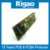 Circuit Board, PCB Assembly with UL Certificate