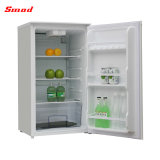 90L Home Appliances Cheap Compact Refrigerator