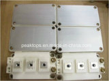 7mbp160rta060 IGBT Modules Mosfet Power Modules Electronic Fujitsu Modules Original and New in Stock