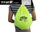 Cheap Leisure Travel Bike Backpack/Wholesale Bag From Tdjdc