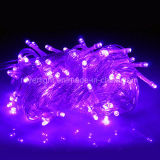 10m 100 LED Connectable String Lights Christmas Holiday Decoration