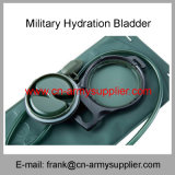 Army Hydration Bladder-Outdoor-Camping-Military-Army Hydration Bladder