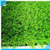 All Weather Durable Cheap Classical 50mm Sport Artificial Grass