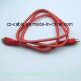 High Speed / Quality / USB Computer Hdm Cable