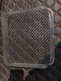 Low Price Stainless Steel Fine Metal Mesh Basket