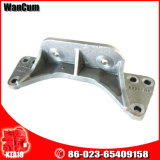 Cummins Engine Parts K19 Front Engine Support 206343 Big Discount