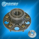 1997-2001 Acura Integra Rear5 Studs 512255 Wheel Hub Bearing