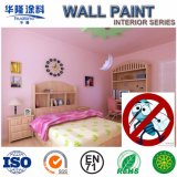 Hualong Environmental Anti Mosquitos Emulsion Paint/Coating
