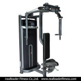 High-End Fitness Equipment for Pec Fly / Rear Delt (M7-1011)