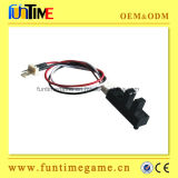 Funtime Slot Machine Black Hopper Sensor
