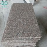 G664, Pink Granite, Red Granite, Cheapest Pink Granite