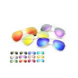 Custom Sunglasses Super Quality Fashion Sunglasses