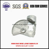 Magnesium Die Casting Parts Suppliers
