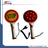 LED Stop Boards / LED Stop Sign (CYDY01)