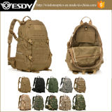 Esdy Tactical Assault Bag Army Special Forces Sergeant Combat Backpack