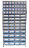 Wire Shelving Rack, Shelving System (WSR11-3M)