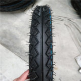Best Price Cst 2.50-17 Motorcycle Tyre and Inner Tube