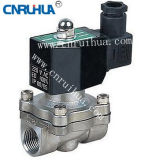 High Quanlity Multifunctional Solenoid Valve 2W160-15