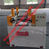 The USA Hot Sale Lab Two Roll Open Mixing Mill Machine