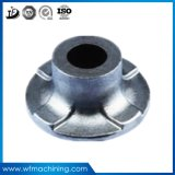 Hot Die Forging/Forged Steel Shift Fork for Auto Machinery