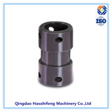 Stainless Steel Precision Machining for Mechanical Processing Parts Turned Part