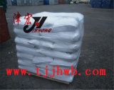 Sell Competitive Price Soda Ash Light
