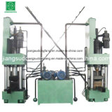 Hydraulic Briquetting Press Machine (Hot sell)