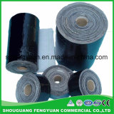 Sbs APP Modified Waterproof Bitumen Membrane