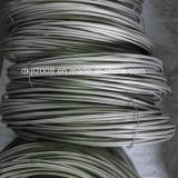 Electric Resistance Heating Alloy Wires for Industrial Furnace