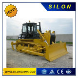 Shantui 160HP Bulldozer SD16 with High Qualiy